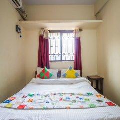 Апартаменты OYO 13360 Home Studio Morjim Beach Гоа детские мероприятия фото 2