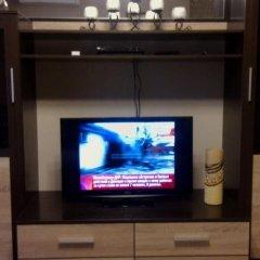 Гостиница Na Krasnoy Presne в Москве отзывы, цены и фото номеров - забронировать гостиницу Na Krasnoy Presne онлайн Москва фото 16