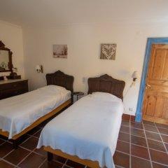 Отель Quinta da Azenha комната для гостей фото 5