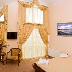 Отель Las Palmas Калининград комната для гостей фото 5