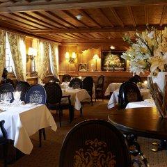 Отель Gstaad Palace Швейцария, Гштад - отзывы, цены и фото номеров - забронировать отель Gstaad Palace онлайн помещение для мероприятий фото 2