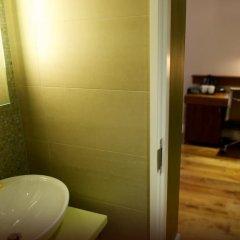 The Belgrave Hotel ванная фото 2