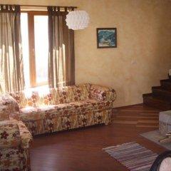 Отель The Lake Villa комната для гостей фото 2