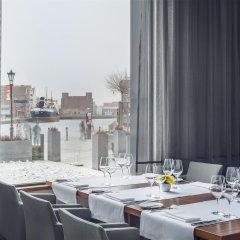 Отель Hilton Gdansk Польша, Гданьск - 6 отзывов об отеле, цены и фото номеров - забронировать отель Hilton Gdansk онлайн комната для гостей фото 4