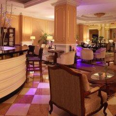 Guangzhou Phoenix City Hotel гостиничный бар