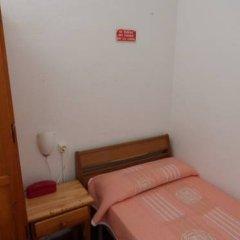Отель Hostal Campoy Испания, Аликанте - отзывы, цены и фото номеров - забронировать отель Hostal Campoy онлайн детские мероприятия фото 2