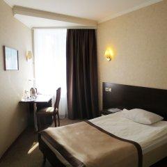 Гостиница Лагуна Липецк в Липецке 8 отзывов об отеле, цены и фото номеров - забронировать гостиницу Лагуна Липецк онлайн комната для гостей фото 2