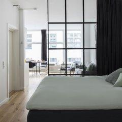 Отель The Nordic Collection III комната для гостей фото 2