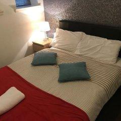 Отель City Centre Bath Street Suite комната для гостей фото 3
