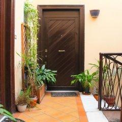 Отель Rome Accommodation Италия, Рим - отзывы, цены и фото номеров - забронировать отель Rome Accommodation онлайн вид на фасад