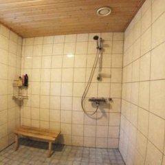 Отель Wilkkilä Йоенсуу ванная