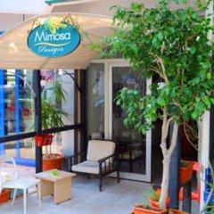 Mimosa Pension Турция, Каш - отзывы, цены и фото номеров - забронировать отель Mimosa Pension онлайн детские мероприятия фото 2