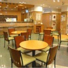 Отель Toyoko Inn Hakata-Guchi Ekimae Gion Хаката питание