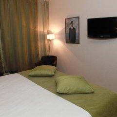 Отель Cleythil Hotel Бельгия, Мальдегем - отзывы, цены и фото номеров - забронировать отель Cleythil Hotel онлайн комната для гостей