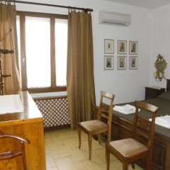 Отель Mulinoantico Италия, Лимена - отзывы, цены и фото номеров - забронировать отель Mulinoantico онлайн комната для гостей фото 2