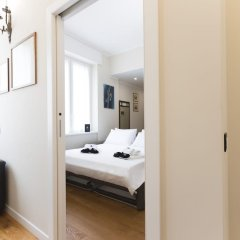 Отель Hemeras Boutique House Aparthotel Castello 2 Италия, Милан - отзывы, цены и фото номеров - забронировать отель Hemeras Boutique House Aparthotel Castello 2 онлайн фото 6