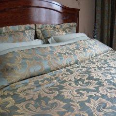 Гостиница Садовая 19 комната для гостей фото 5