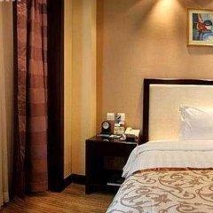 Отель Best Western Grandsky Hotel Beijing Китай, Пекин - отзывы, цены и фото номеров - забронировать отель Best Western Grandsky Hotel Beijing онлайн фото 5