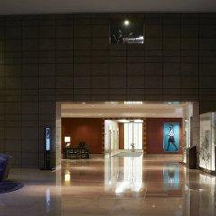 Отель InterContinental Seoul COEX интерьер отеля фото 4