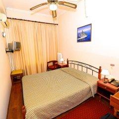 Hotel Dalia комната для гостей фото 2