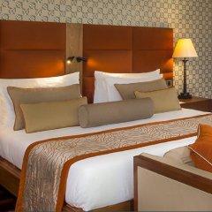 Отель Maradiva Villas Resort and Spa комната для гостей фото 4