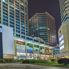 Отель Emerald Hotel Вьетнам, Ханой - отзывы, цены и фото номеров - забронировать отель Emerald Hotel онлайн вид на фасад