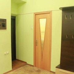 Апартаменты Grace Apartments Одесса сауна
