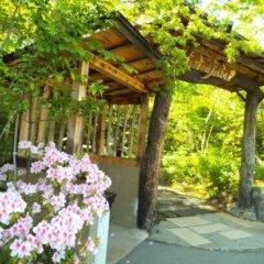 Отель Yumeoi-so Япония, Минамиогуни - отзывы, цены и фото номеров - забронировать отель Yumeoi-so онлайн помещение для мероприятий