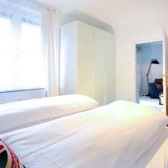 Отель City Center Residence Stephansdom Австрия, Вена - отзывы, цены и фото номеров - забронировать отель City Center Residence Stephansdom онлайн комната для гостей фото 2