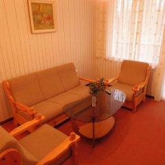 Elmar Hotel фото 21