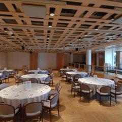 Отель Hilton Helsinki Kalastajatorppa фото 2