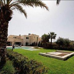 Отель Mediterranea Мальта, Марсаскала - отзывы, цены и фото номеров - забронировать отель Mediterranea онлайн развлечения