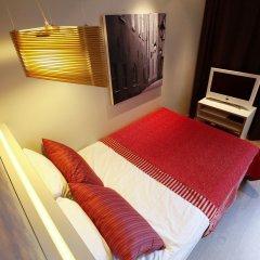Centro Hotel Turku Турку удобства в номере фото 2