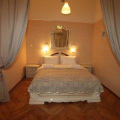 Апартаменты TVST Apartments Bolshoy Gnezdnikovsky 10 apt 332 комната для гостей фото 4