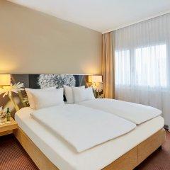 Отель Ramada Hotel Zürich-City Швейцария, Цюрих - отзывы, цены и фото номеров - забронировать отель Ramada Hotel Zürich-City онлайн комната для гостей фото 4
