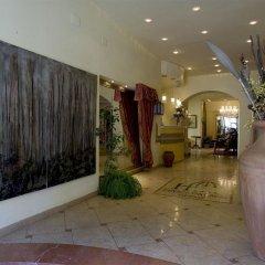 Hotel Spadai Флоренция интерьер отеля фото 2