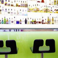 Отель Josef Чехия, Прага - 9 отзывов об отеле, цены и фото номеров - забронировать отель Josef онлайн интерьер отеля фото 3