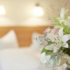 Отель Eberle Больцано помещение для мероприятий