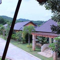Отель My Lanta Village Ланта фото 17