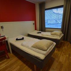 Hostel Snoozemore спа