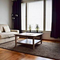 Апартаменты Avia Apartments комната для гостей фото 3