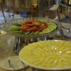 An Vista Hotel питание фото 2