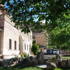 The Village Cave Hotel Турция, Мустафапаша - 1 отзыв об отеле, цены и фото номеров - забронировать отель The Village Cave Hotel онлайн фото 6