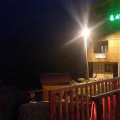 Aydere Apart Hotel Турция, Чамлыхемшин - отзывы, цены и фото номеров - забронировать отель Aydere Apart Hotel онлайн фото 13
