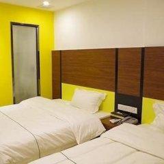 Отель Same Hotels комната для гостей фото 4