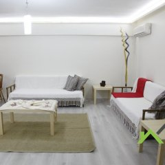 Evodak Apartment Турция, Анкара - отзывы, цены и фото номеров - забронировать отель Evodak Apartment онлайн помещение для мероприятий фото 2