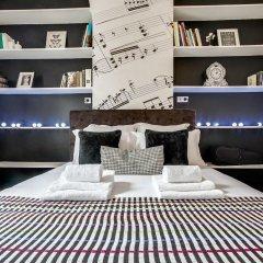 Отель Sweet Inn Apartments Saint Germain Франция, Париж - отзывы, цены и фото номеров - забронировать отель Sweet Inn Apartments Saint Germain онлайн развлечения