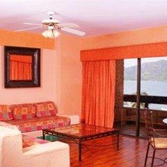 Acqua Grand Hotel комната для гостей фото 2