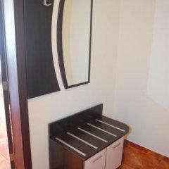 Апартаменты Elit Pamporovo Apartments Студия с различными типами кроватей фото 17
