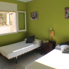 Отель AGI Gloria Rooms Испания, Курорт Росес - отзывы, цены и фото номеров - забронировать отель AGI Gloria Rooms онлайн комната для гостей фото 5